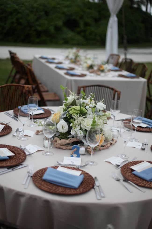 Destination wedding in Captiva Island 133