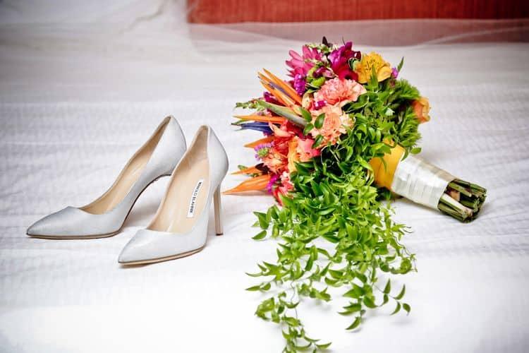 Destination wedding in Punta Cana 49
