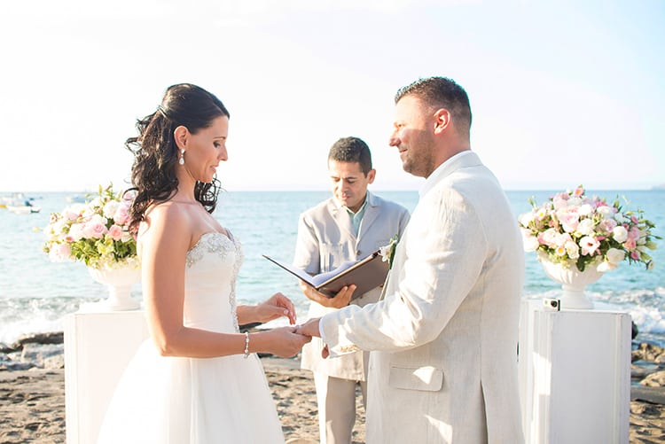 Destination wedding in playa ocotal 013