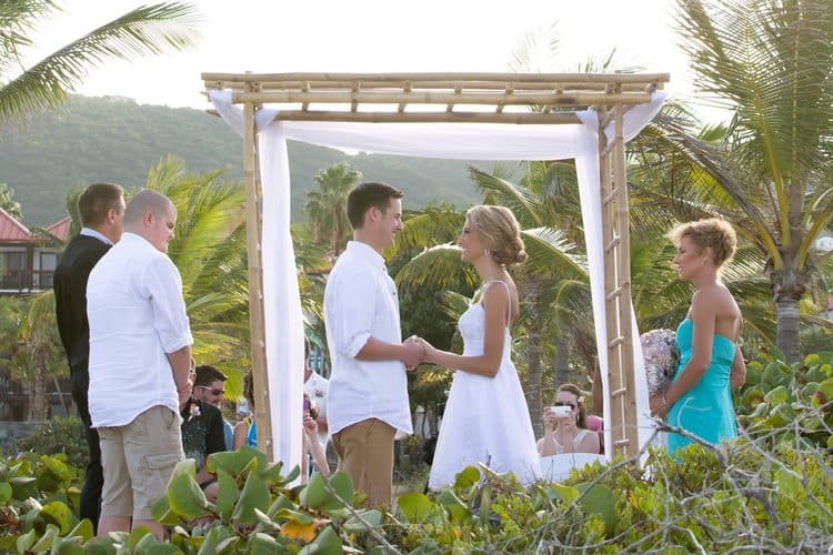Destination wedding in the Virgin Islands-007