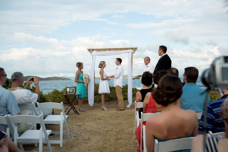 Destination wedding in the Virgin Islands-009