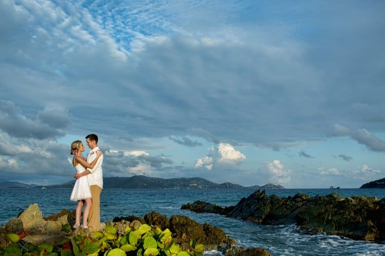 Destination wedding in the Virgin Islands-013