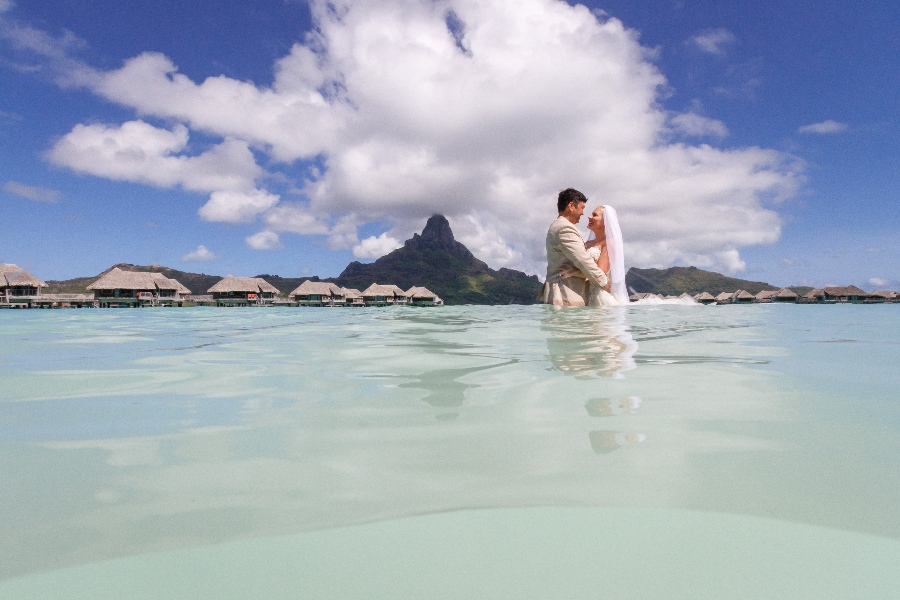 Destination wedding photography tips