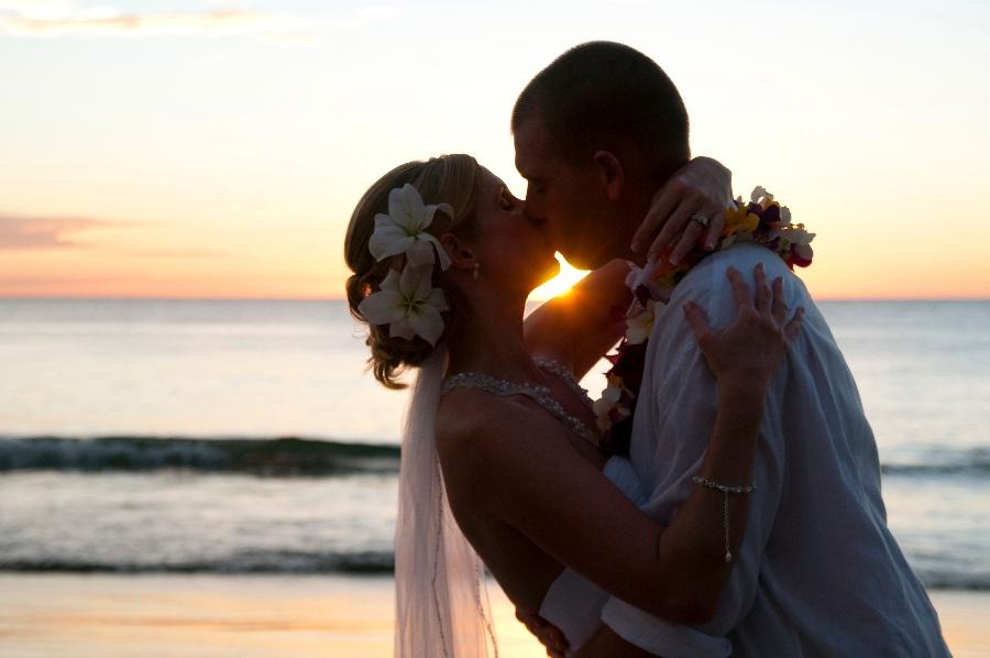 Destination wedding photography tips 2