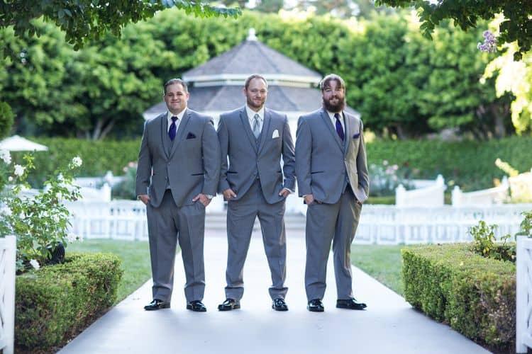 Disney Land Destination Wedding101