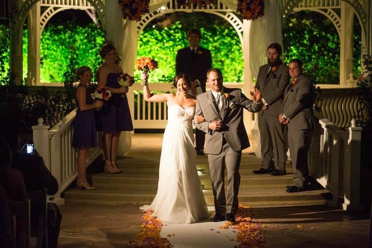 Disney Land Destination Wedding47