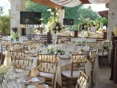 Dreams La Romana Wedding10 240x180