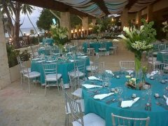 Dreams La Romana Wedding12 240x180