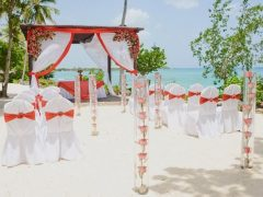 Dreams La Romana Wedding2 240x180