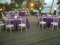 Dreams La Romana Wedding8 240x180