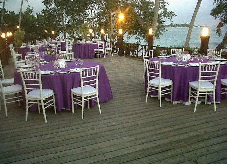 Dreams La Romana Wedding8