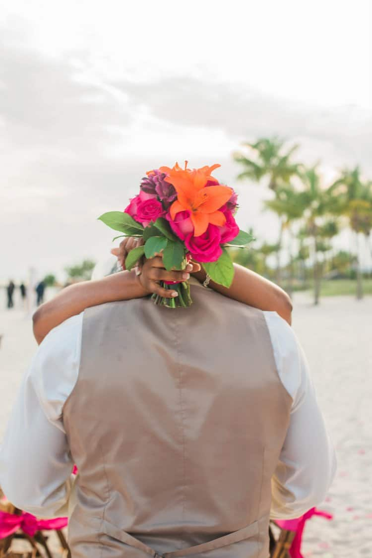 Elopement in Key West 025