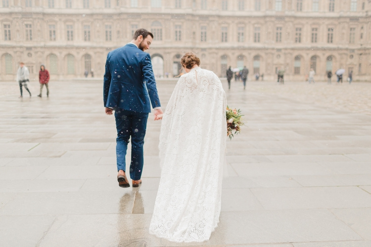 Elopement in Paris 63