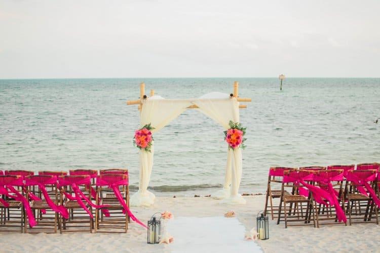 Elopment in Smathers Beach Key West 003