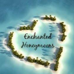 Enchanted Twitter 1