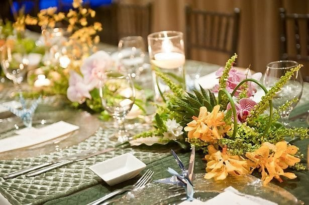 Events and weddings costa rica2 1