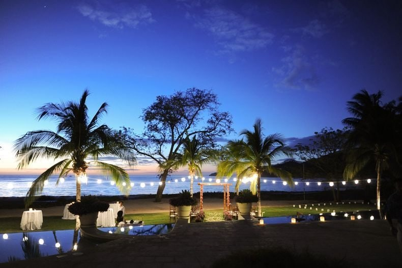 Events-and-weddings-costa-rica5-1