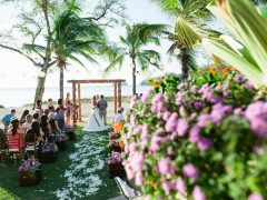 Events and weddings costa rica6 1 240x180