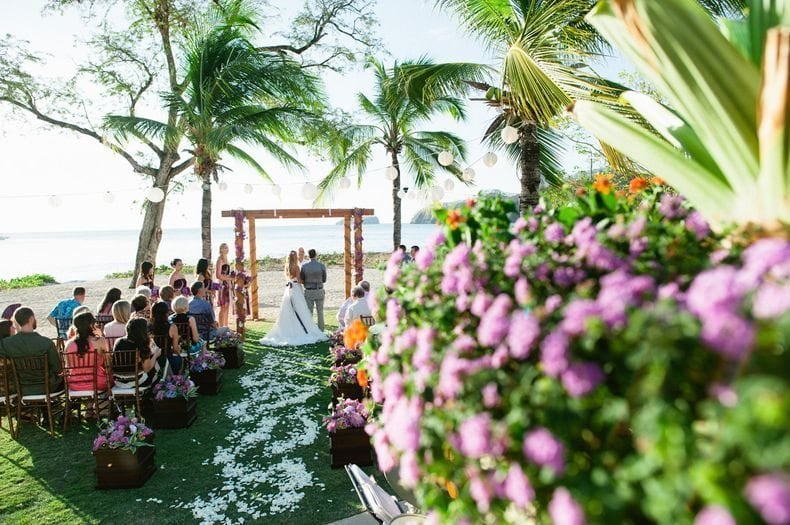 Events and weddings costa rica6 1