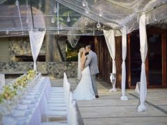Events and weddings costa rica8 240x180