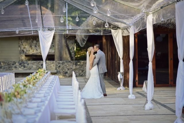 Events and weddings costa rica8