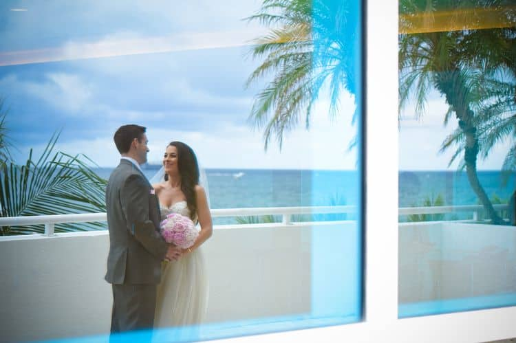 Fort Lauderdale Beach Wedding 48