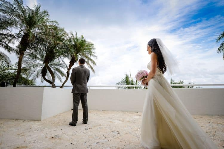 Fort Lauderdale Beach Wedding 55
