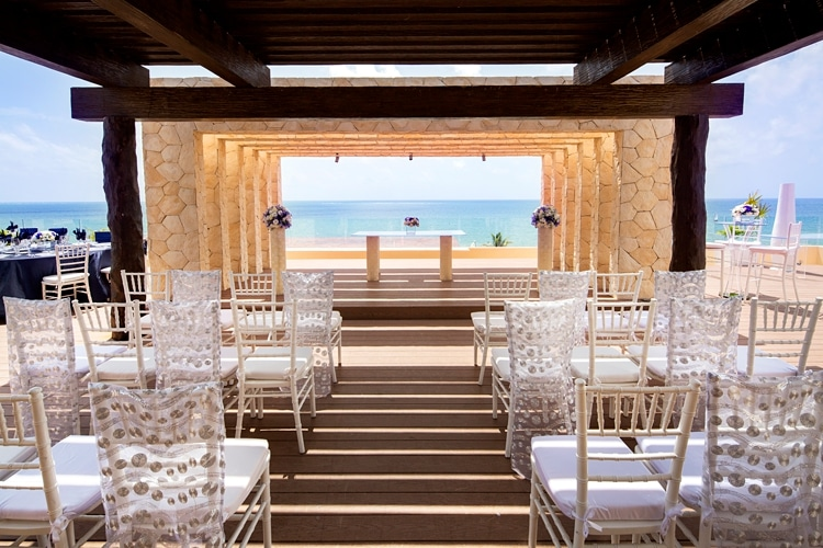 Free destination wedding giveaway Royalton Riviera Cancun  0419