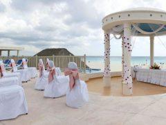 Golden Parnassus cancun wedding 2 240x180