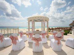 Golden Parnassus cancun wedding 240x180