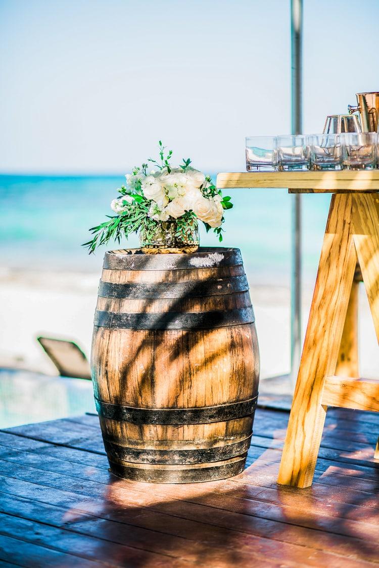 Grand Coral Beach Club wedding 51