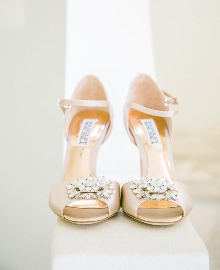 Grand Coral Beach Club wedding 81 e1600899618804