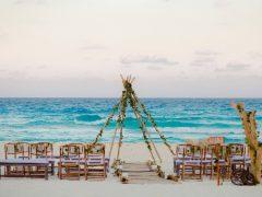 Grand oasis cancun wedding 240x180