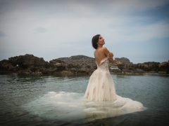 Greece Wedding Photographer 240x180