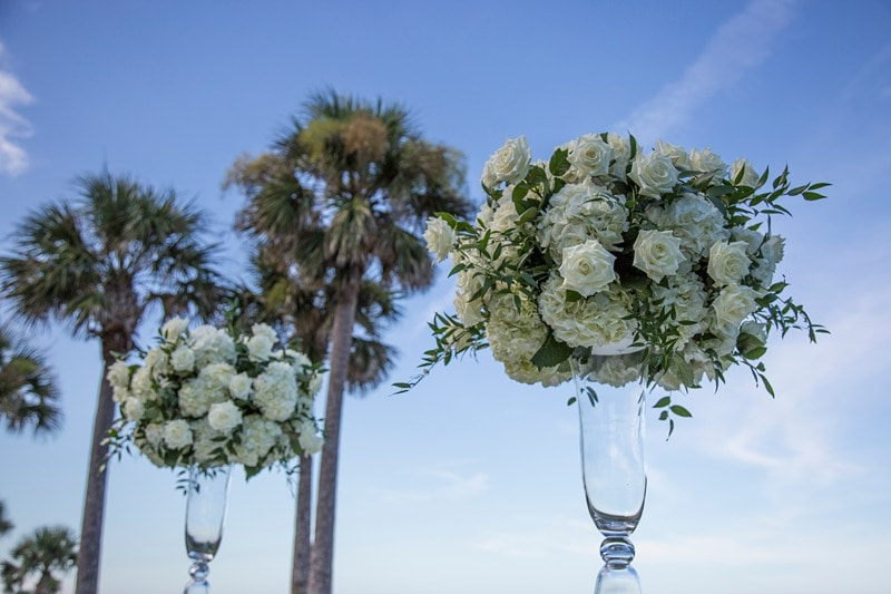 Hammock Beach Beach Resort Wedding 0164