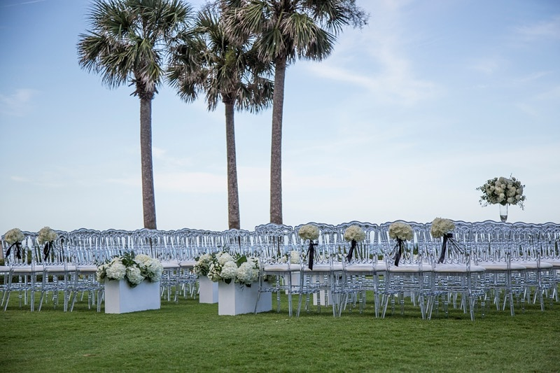 Hammock Beach Beach Resort Wedding 0190