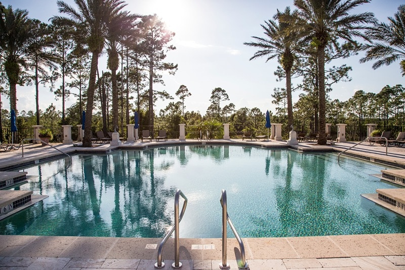 Hammock Beach Beach Resort Wedding 0427