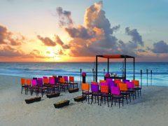 Hard Rock Resort Wedding 240x180