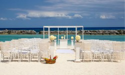 Hard Rock Riviera Maya Weddings and giveaway