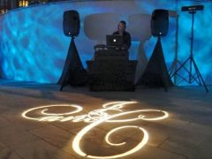 Hawaii Wedding DJ Maui5 240x180