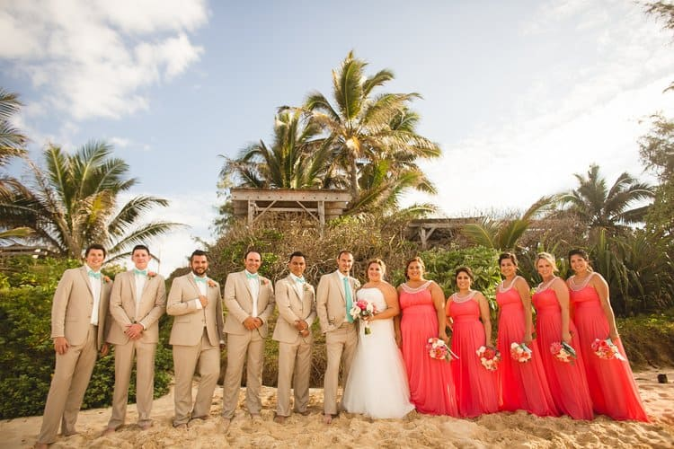 Hawaii destination wedding-003