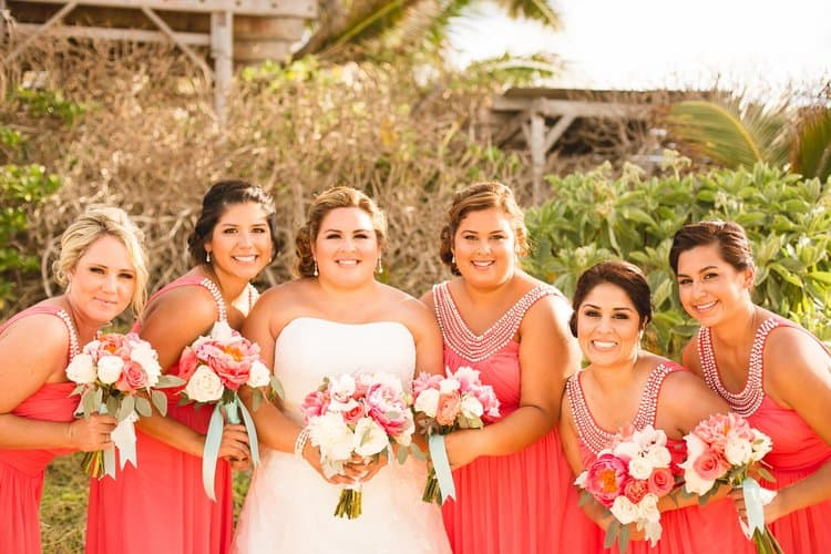 Hawaii destination wedding-004
