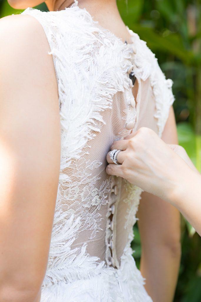 Hawaii garden wedding 120 683x1024