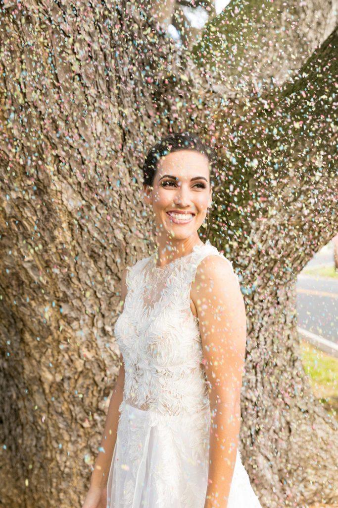 Hawaii garden wedding 29 683x1024