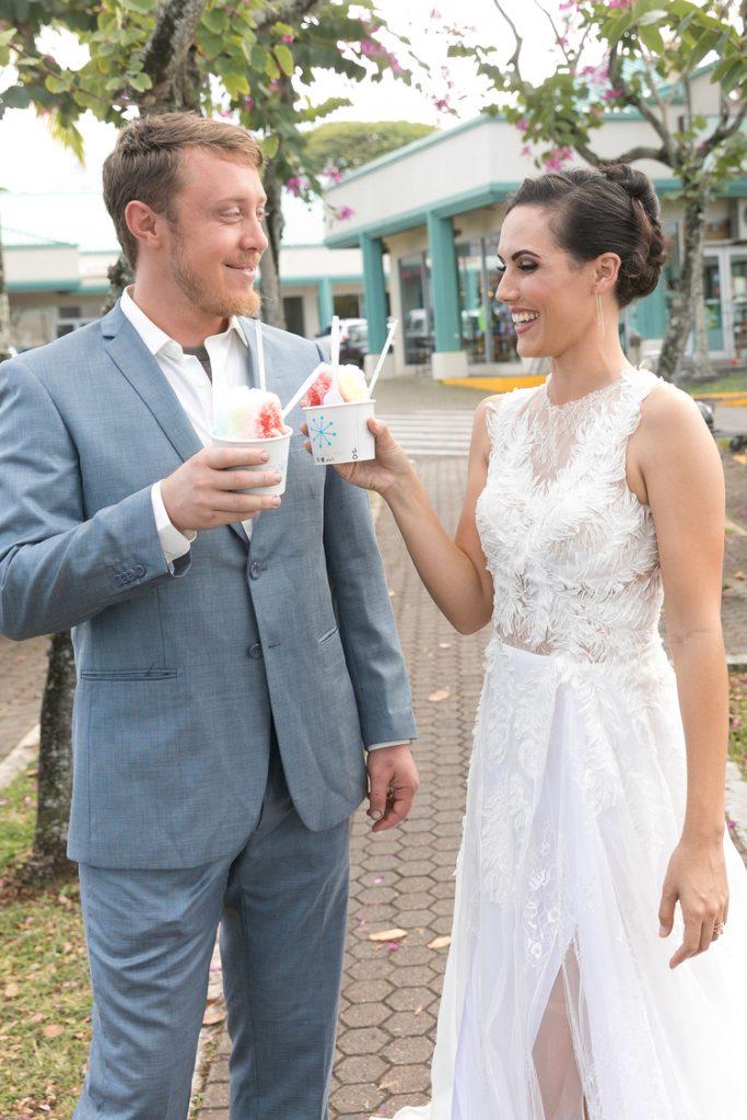 Hawaii garden wedding 32 683x1024