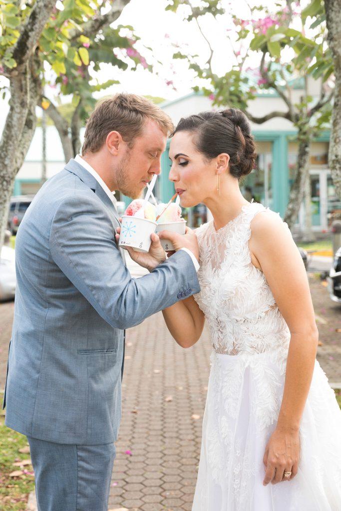 Hawaii garden wedding 35 683x1024