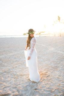 Hilton Hawaiian Village Wedding 14 213x320