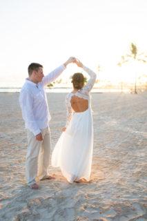 Hilton Hawaiian Village Wedding 19 213x320
