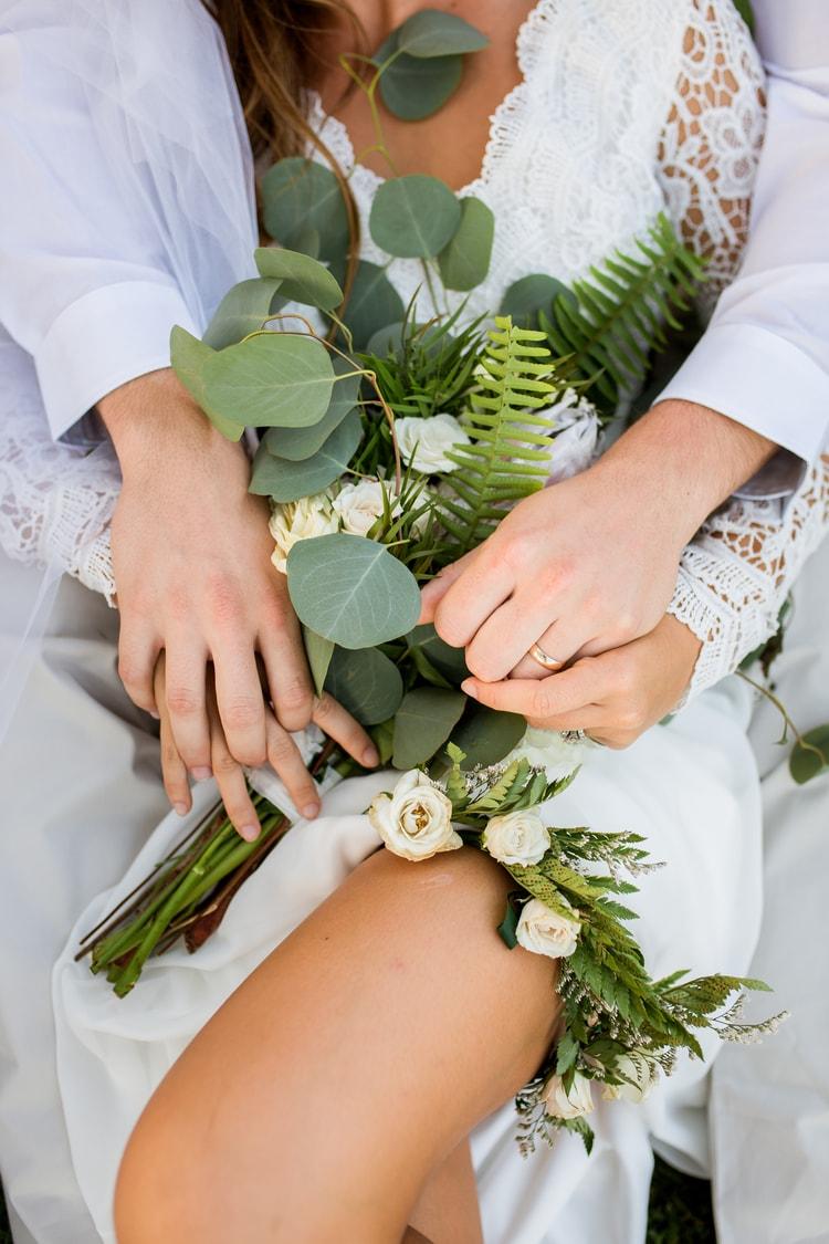 Hilton Hawaiian Village Wedding 39