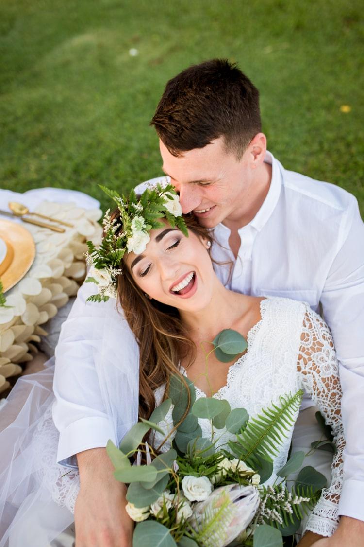 Hilton Hawaiian Village Wedding 43